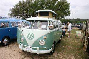 1200px-VW_Camper