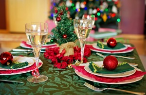 christmas-table-1909797_1280 (1)
