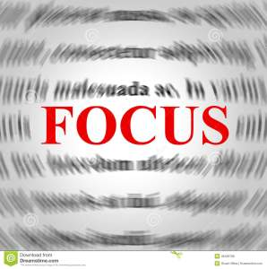 focus-definition-means-explanation-sense-concentration-indicating-focused-46493786