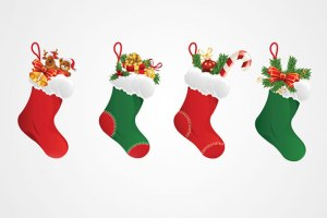 free-christmas-vectors-12