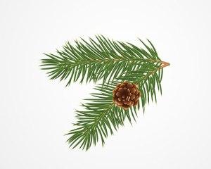 free-christmas-vectors-16