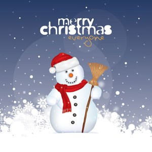 free-christmas-vectors-28