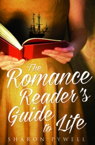 The Romance Readers Guiee to Life