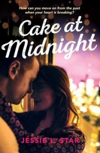 cake-at-midnight-9781925596083_lg
