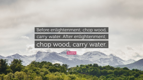 558564-Buddha-Quote-Before-enlightenment-chop-wood-carry-water-After