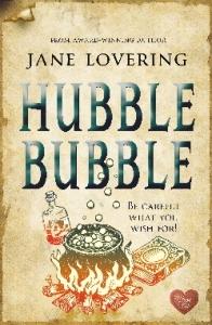 Hubbel Bubble