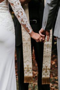 Wedding dress .jpgZElla Duda