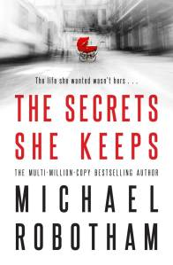 SecretsSheKeeps_FC
