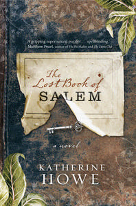 The Lost book of Salem.jpg