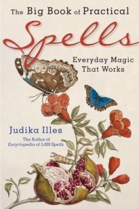 Practical spells