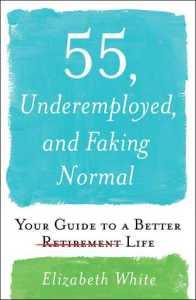 55 underemployed
