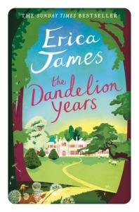 Dandelion Years,