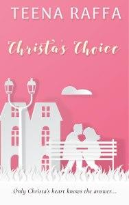 christa's choice jpeg