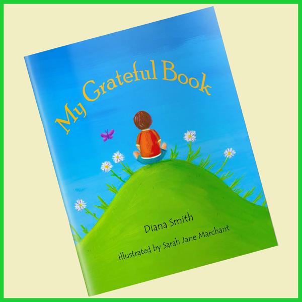 Grateful-Book-Web-Product