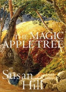 Magic Appletree