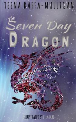 The Seven Day Dragon.