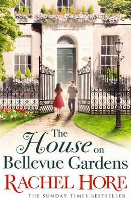 Bellvue gardens