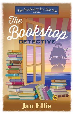 Bookshop Detevtive