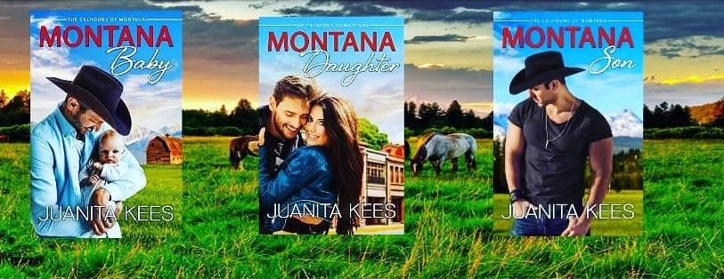 Calhouns of Montana_Credit Nas Dean