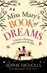 Miss MAry's