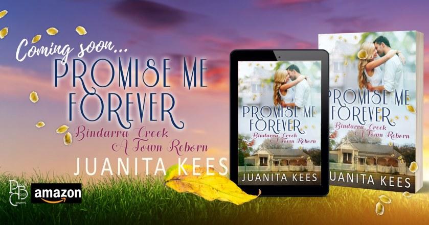 PromiseMe_Credit Patti Roberts