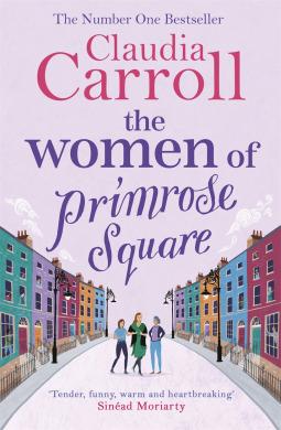 Primrose square
