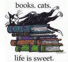 _Books n Cats