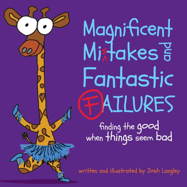 BSP Magnificent Mistakes cover-2