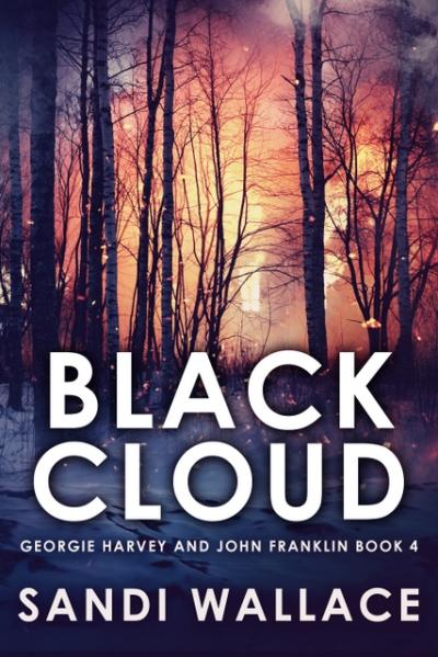 Black-Cloud-low res (1)