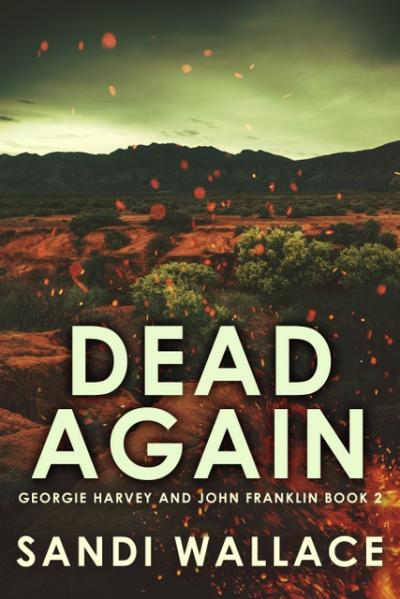 Dead-Again-low res