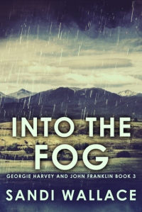 Into-The-Fog-low res