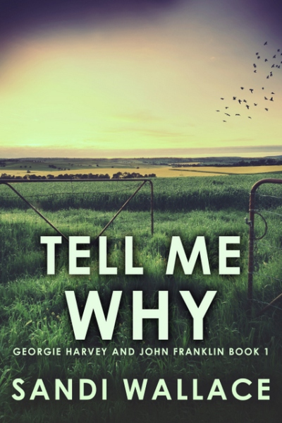 Tell-Me-Why-low res