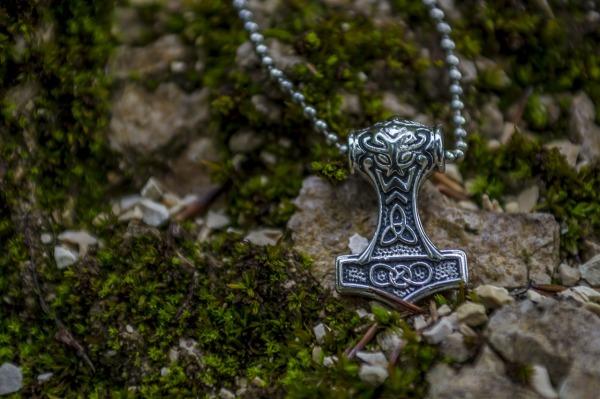 viking-3776534_1280