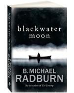 Balckwater moon