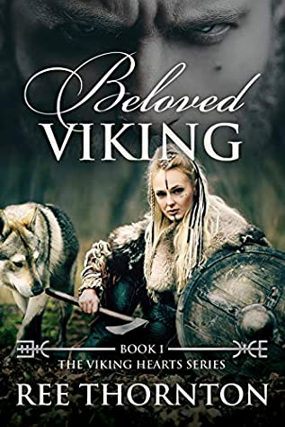 Beloved Viking