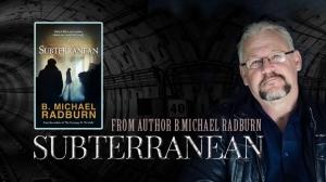 QA-with-BMichael-Radburn
