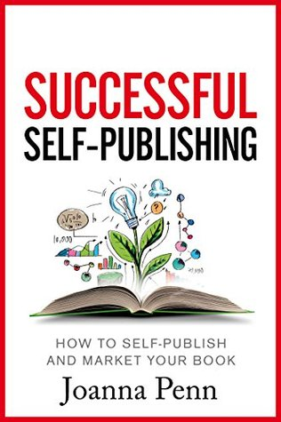Succesful Self publishing