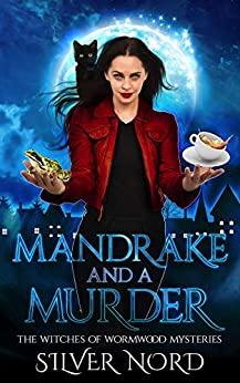 Mandrake & Murder