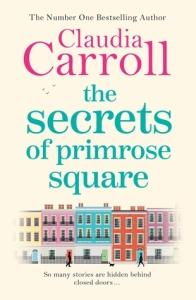 Primrose square Secrets